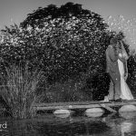 JC Crafford Photo and video wedding photography at Valverde Eco Hotel