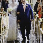 JC Crafford Photo and Video wedding photography at Saint George Hotel in Pretoria DC
