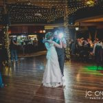 JC Crafford Photo and Video wedding photography at Galagos Country Estate