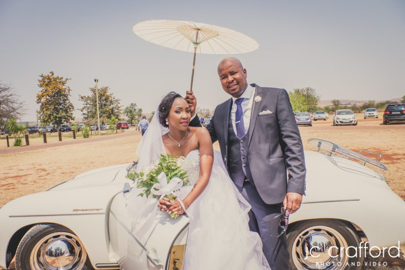 JC Crafford Photo and Video wedding Photography at The Bundu Inn