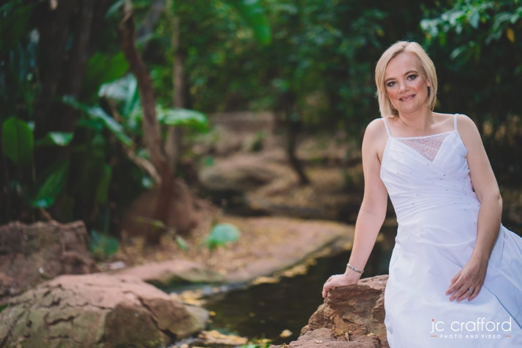 family photo shoot in Pretoria by JC Crafford Photo and Video