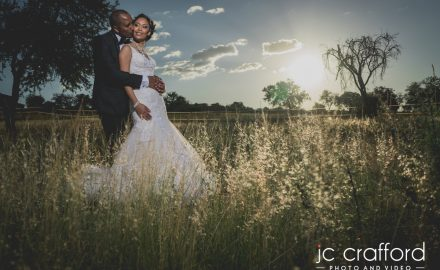 JC Crafford Photo & Video wedding photographer at Chez Charlene HR