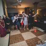 JC Crafford wedding photography at Velmore country estate