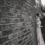 JC Crafford Photo & Video wedding photography in Pretoria PR