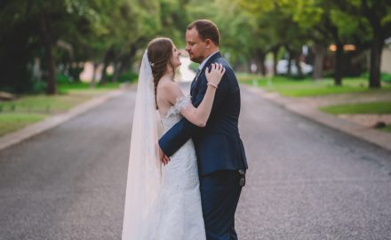 JC Crafford Photo & Video wedding photography in Pretoria PR