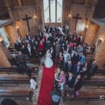 JC Crafford Photo and Video wedding photography at Riverside Castle in Pretoria LL