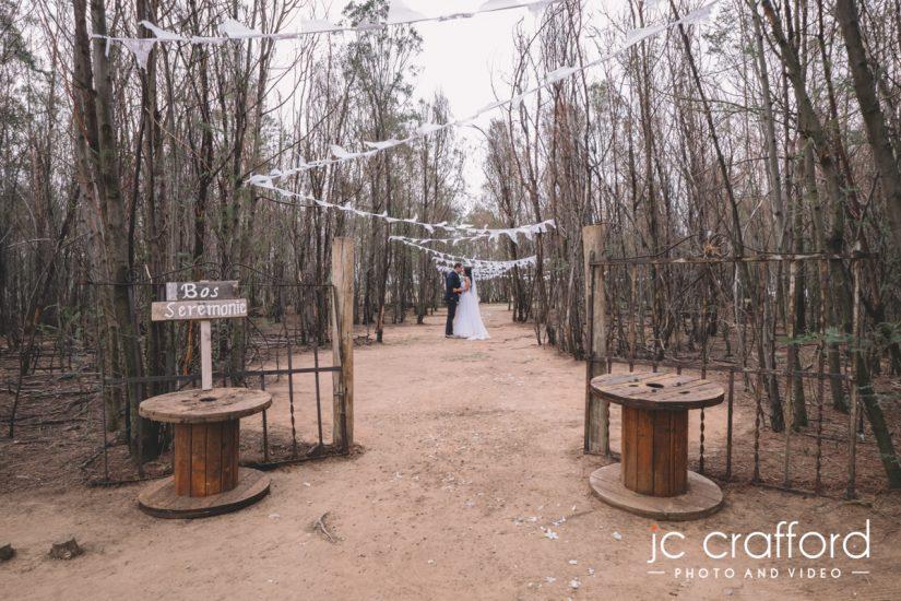 Die Klipskuur Wedding Photography and Photographer