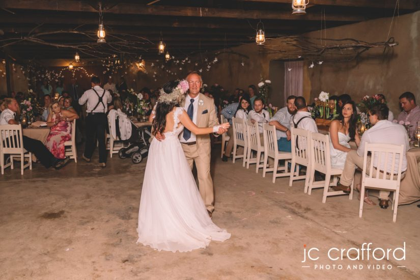 Die Klipskuur Wedding Photography and Photographer