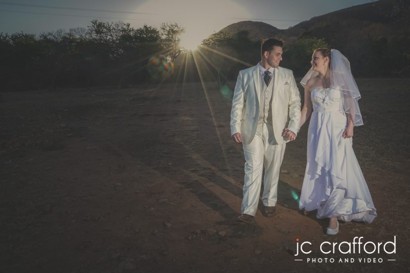 Leopard Lodge Wedding Photography and Photographer
