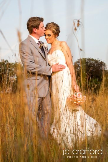 Motozi Lodge Wedding Photography and Photographer