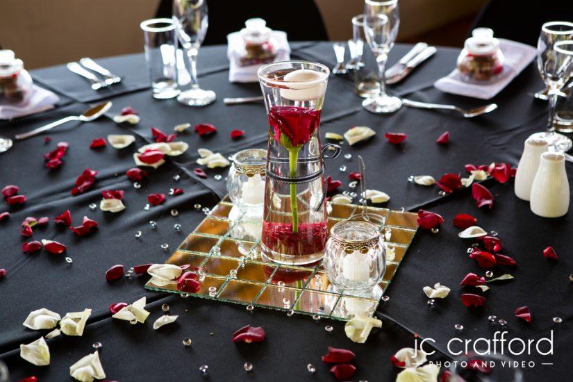 Motozi Lodge Wedding Photography and Photographer