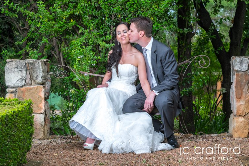 The Moon and Sixpence Wedding Photography and Photographer
