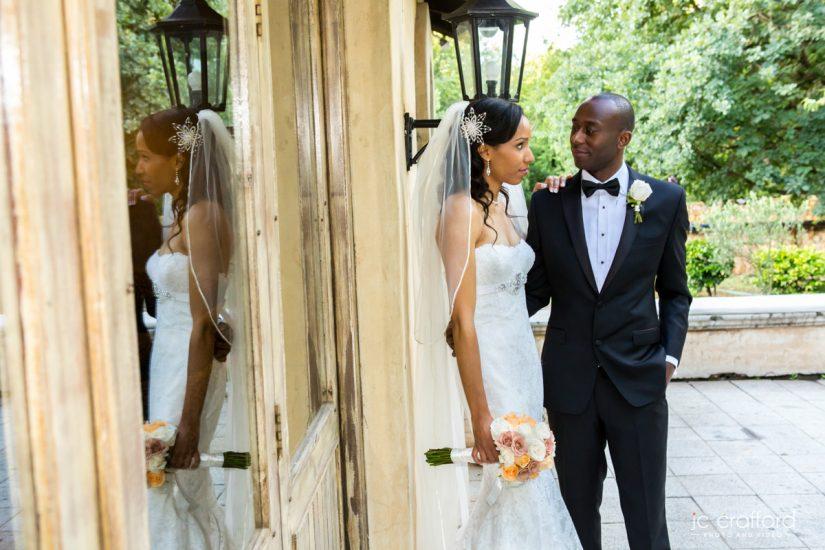 Avianto Wedding Photography and Photographer