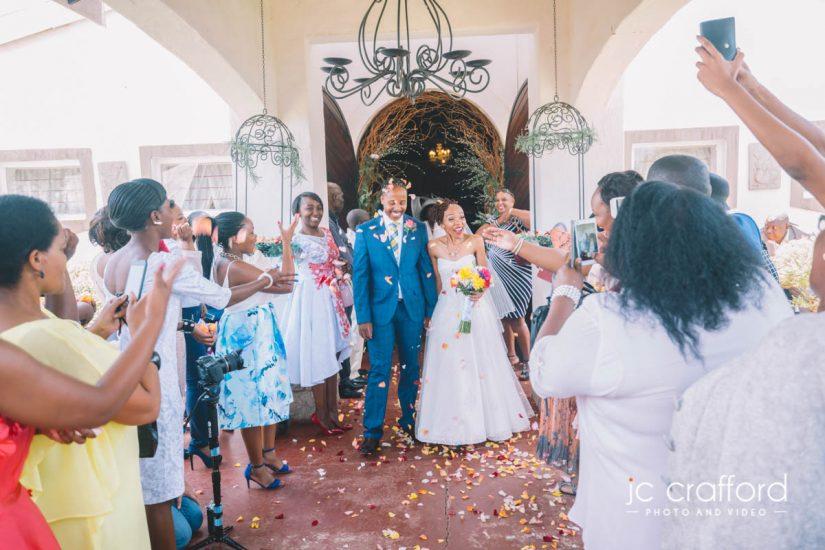 Casa Blanca Casa Lee Wedding Photography and Photographer