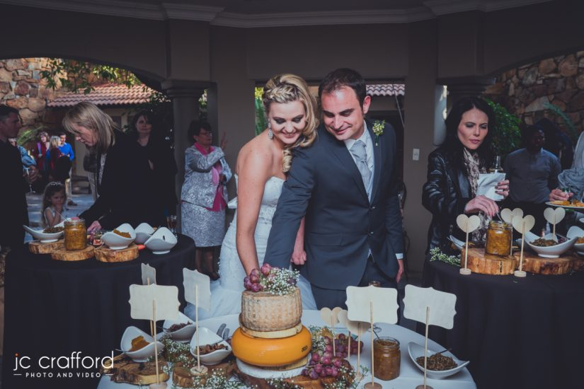 Diep In Die Berg Wedding Photography and Photographer