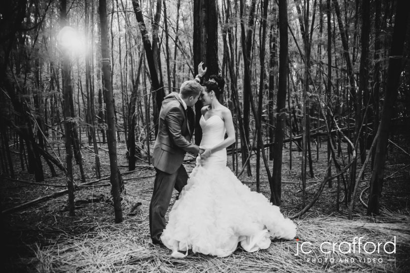 Galagos Wedding Photography and Photographer