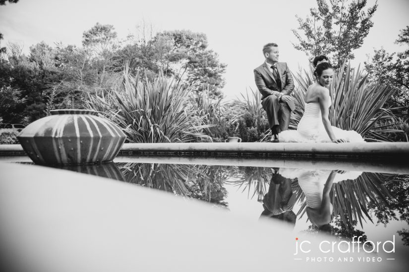 Galagos Wedding Photography and Photographer