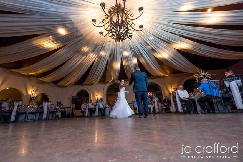 L'Aquila Wedding Photography and Photographer