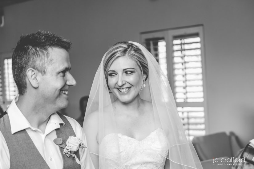 Morrells Boutique Estate Wedding Photography and Photographer