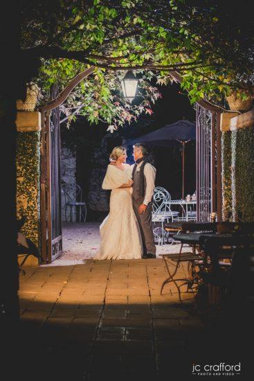 Morrells Boutique Estate Wedding Photography and Photographer