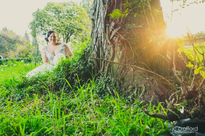 Oakfield Farm Wedding Photography and Photographer