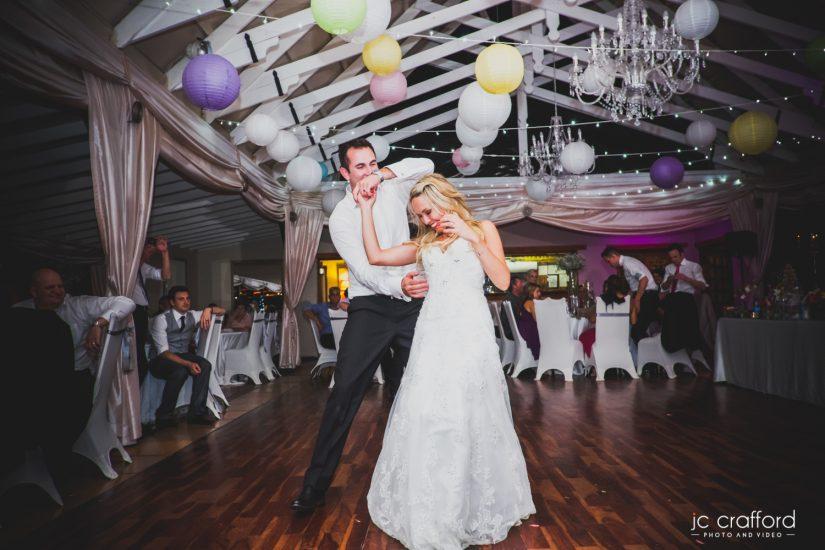 Oakfield Farm Wedding Photography and Photographer
