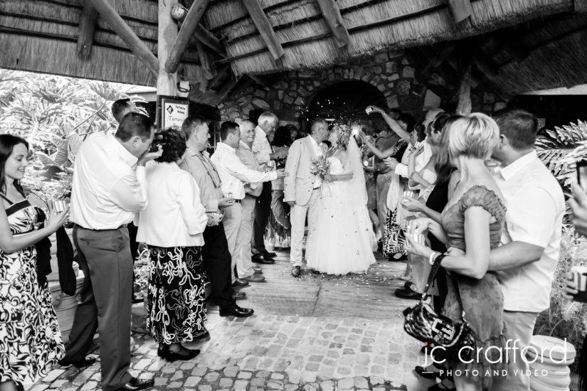 The Farm Inn Wedding Photography and Photographer