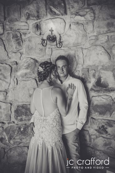 The Farm Inn Wedding Photography and Photographer