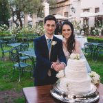 JC Crafford Photo and Video wedding photography at Buitengeluk in Fourways EE