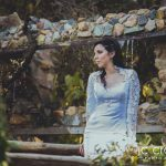 JC Crafford Photo and Video wedding photography at In the Woods