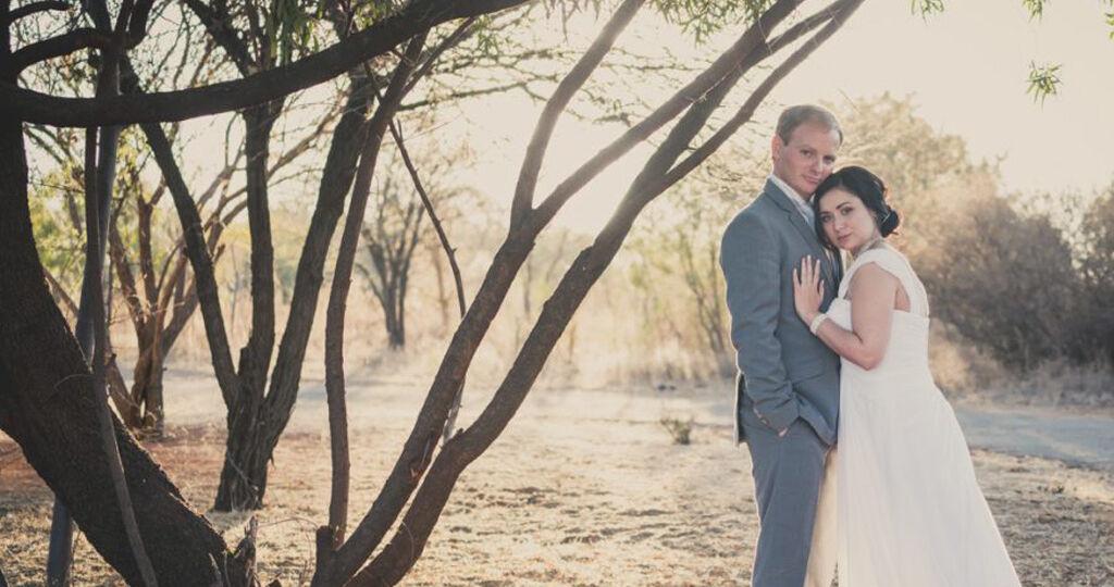 Gabbata-Lodge-Wedding-Videographer