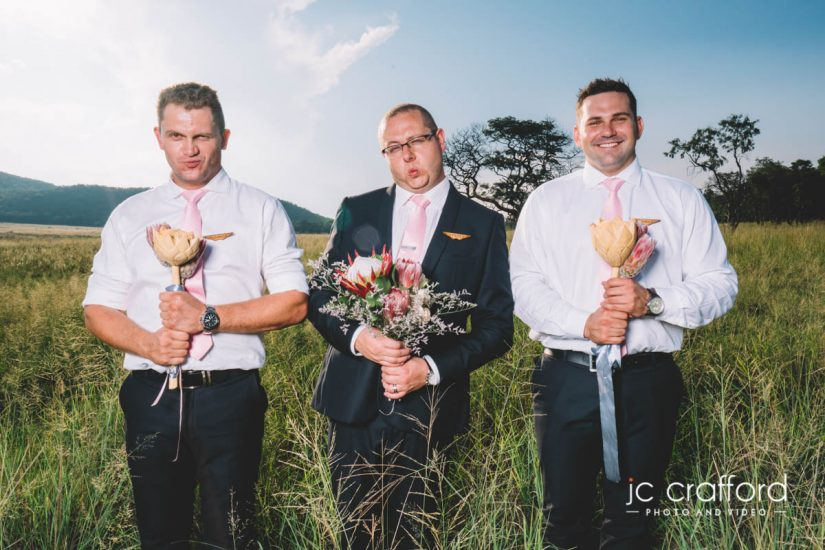 Intundla Game Lodge Wedding Photography and Photographer