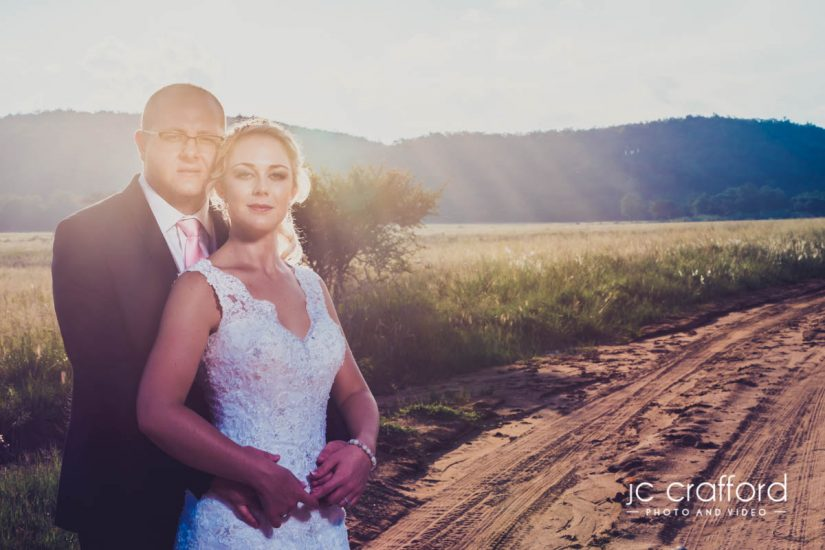 Intundla Game Lodge Wedding Photography and Photographer