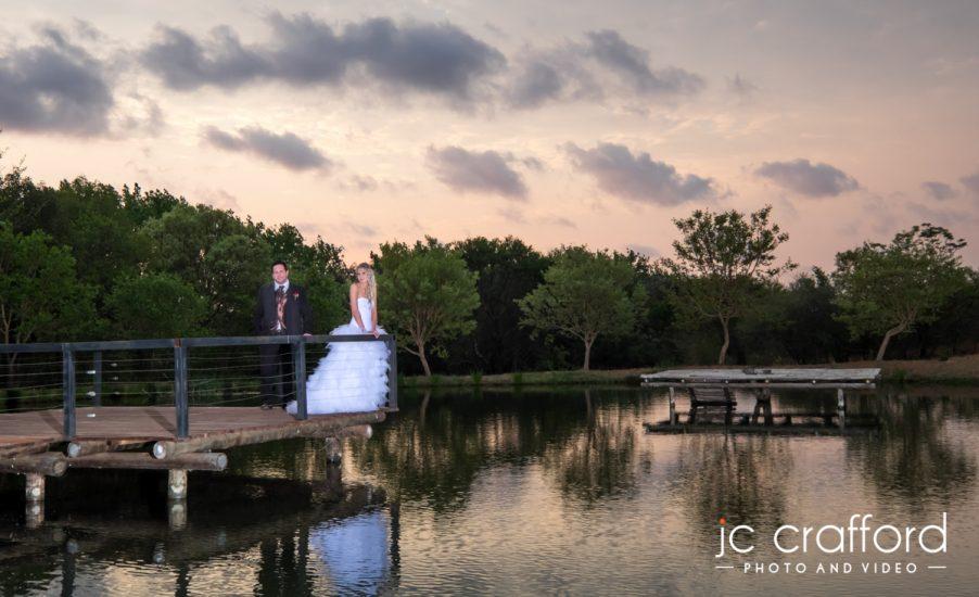 Gecko Ridge Wedding Photography and Photographer