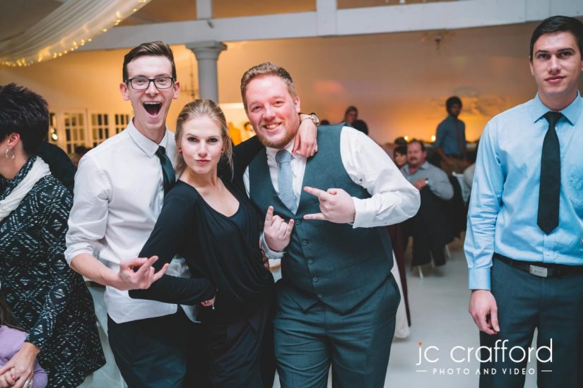 Hertford Country Hotel Wedding Photography and Photographer