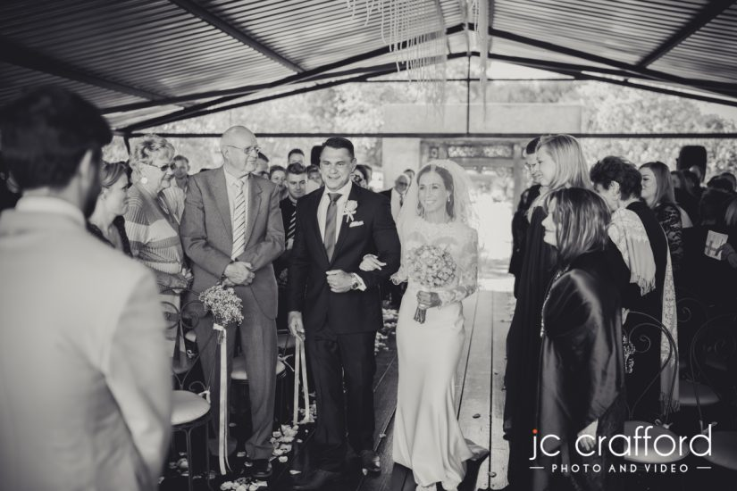 Red Ivory Wedding Photography and Photographer