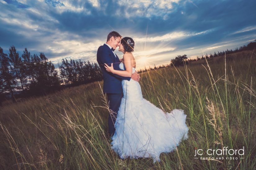 Rosemary Hill Wedding Photography and Photographer