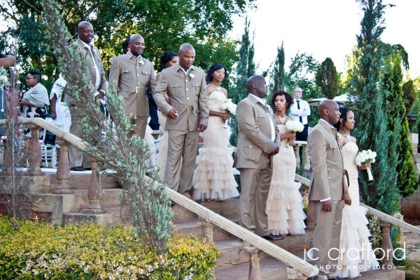 Velmoré Hotel Estate Wedding Photography and Photographer