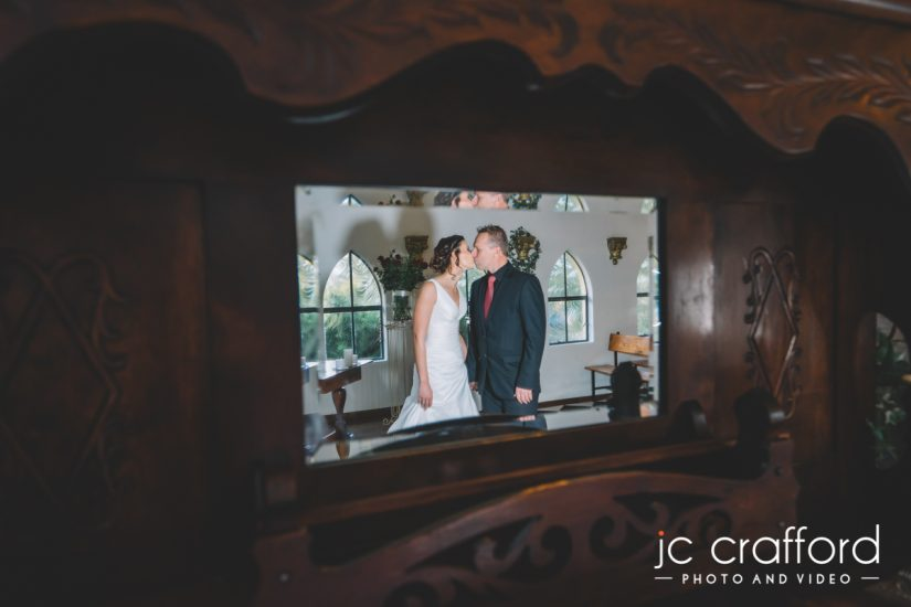 Victorian Manor Wedding Photography and Photographer