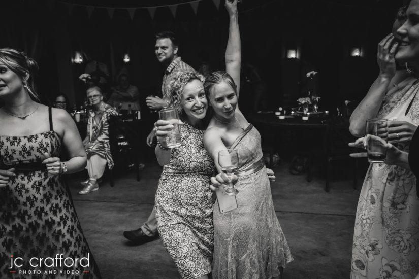 Zakopane Country Village Wedding Photography and Photographer