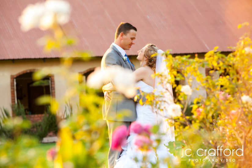 Zakopane Country Village Wedding Photography and Photographer