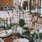 Lace on Timber Photographer Lace on Timber Photography Lace in Timber Wedding Photographer Lace on Timber Wedding Photography Pretoria Wedding Photography Pretoria Wedding Photographer