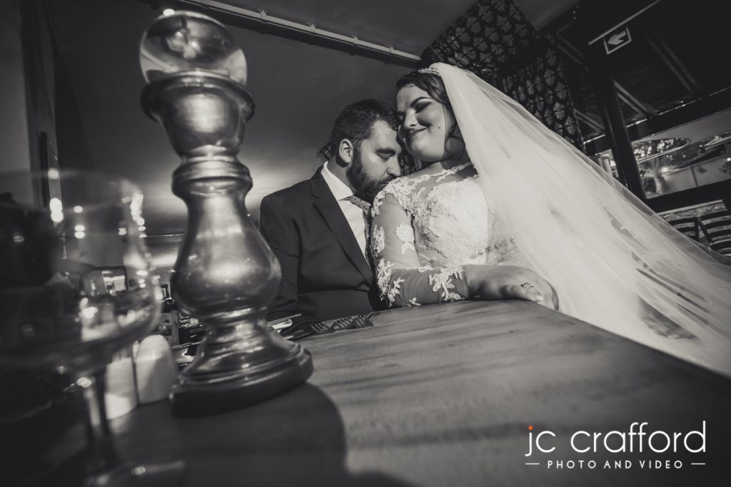 Casa Toscana Wedding Photography and Photographer