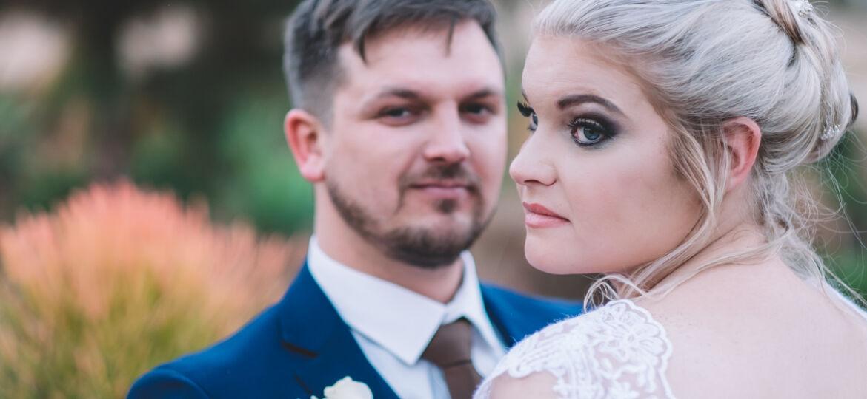 JCCrafford-Wedding-Photography-GA-1029