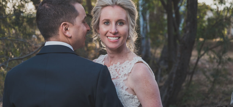 JcCrafford-Wedding-Photography-KK-1737