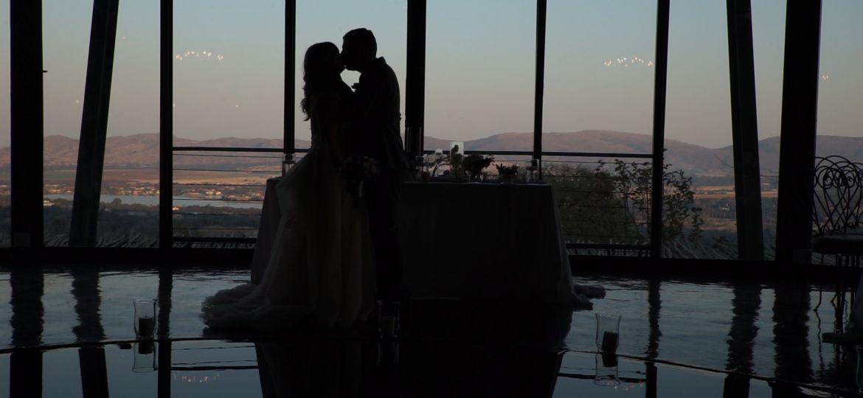 Red-Ivory-Wedding-Videographer