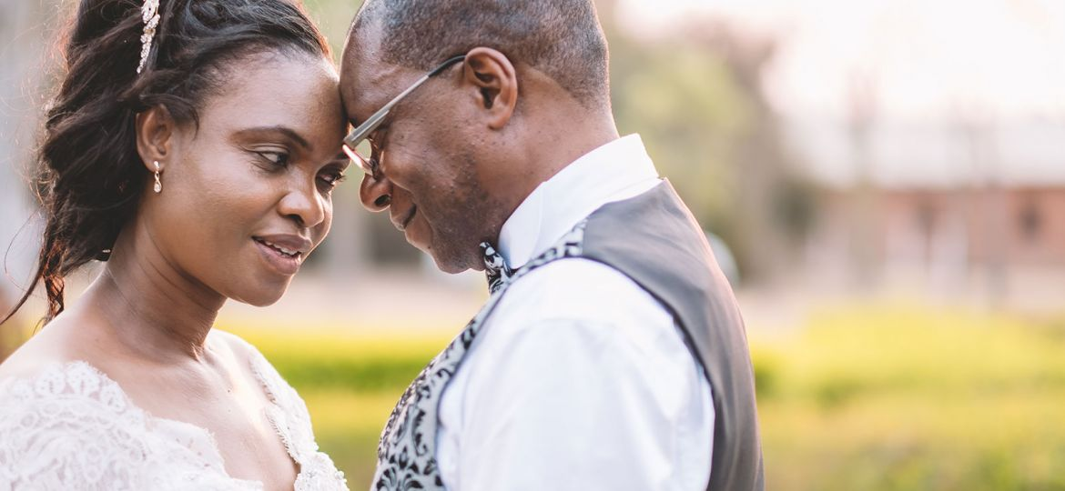 Anthony-and-Modina-Zambezi-Point-Wedding-Video
