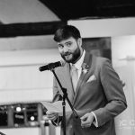 JC Crafford Photo and Video wedding Photography at The Moon and Sixpence PL