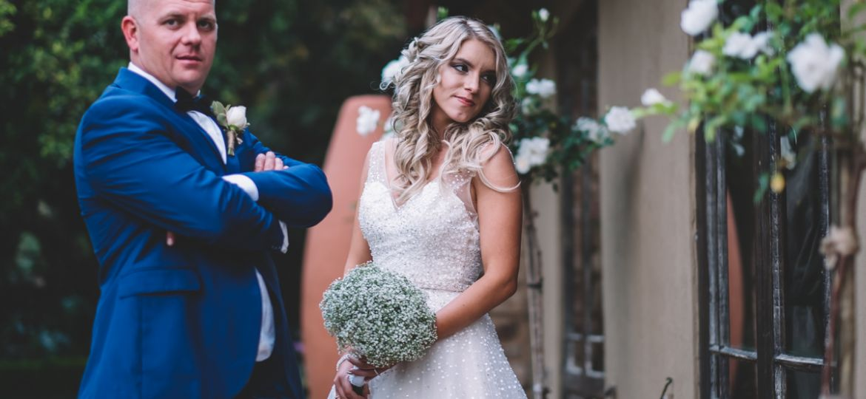 JCCrafford-Wedding-Photography-MK-1024