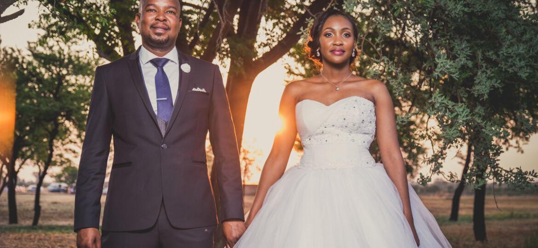 JCCrafford-Wedding-Photography-NM-1034